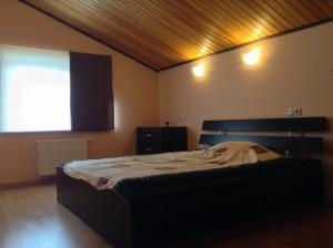 Krasnaya Polyana home rental