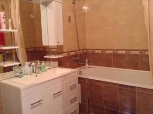 Rent Apartment in Krasnaya Polyana