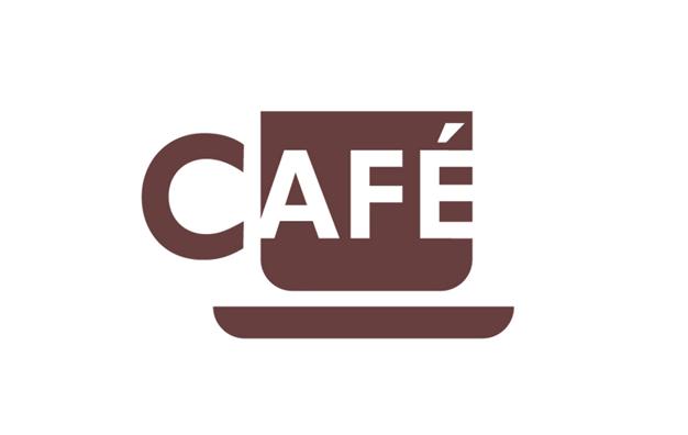 cafes of sochi