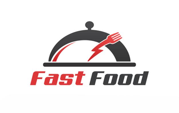 fastfood of sochi