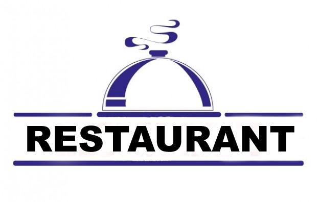 restaurants of sochi